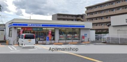 鳥取県米子市夜見町[1LDK/41.14m2]の周辺6