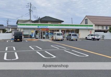 鳥取県米子市夜見町[1LDK/41.14m2]の周辺7