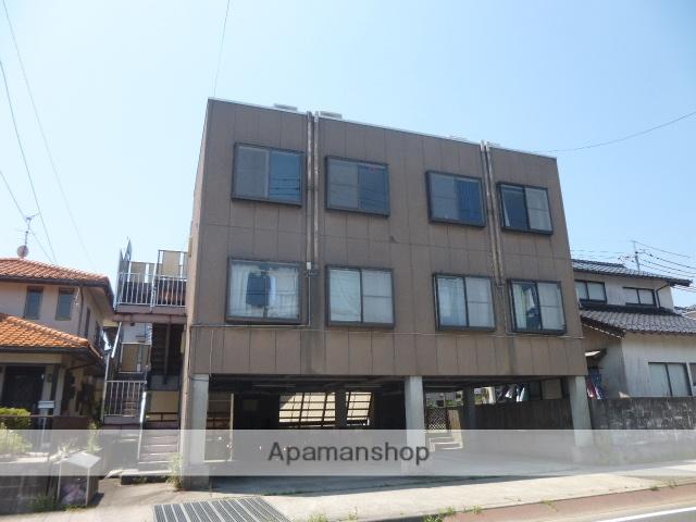 新着賃貸15:島根県松江市西持田町の新着賃貸物件
