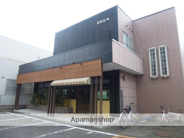 新着賃貸9:島根県松江市学園2丁目の新着賃貸物件
