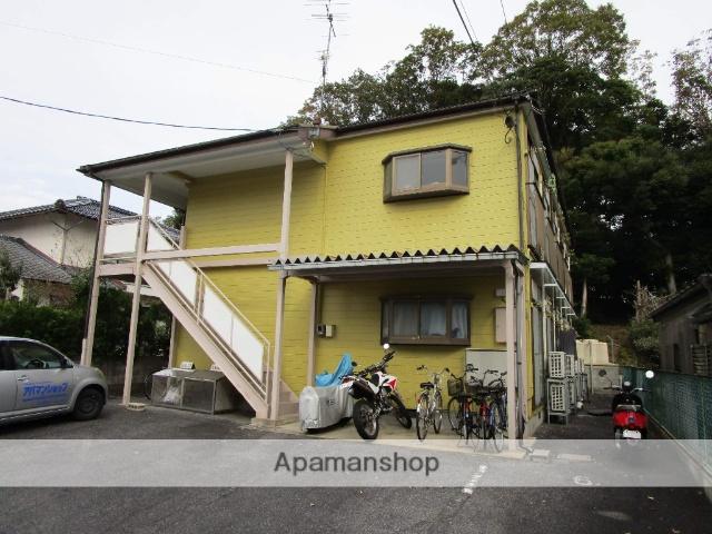 新着賃貸6:島根県松江市西川津町の新着賃貸物件