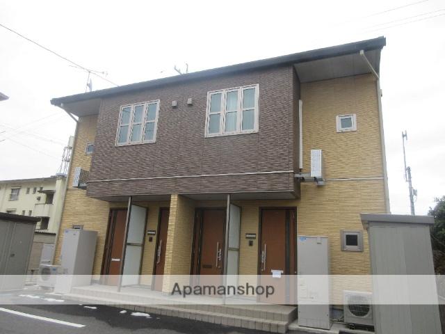 新着賃貸10:島根県松江市内中原町の新着賃貸物件