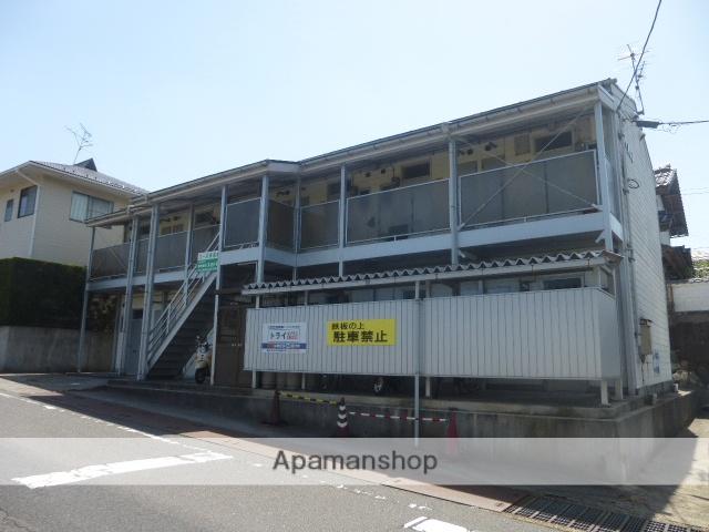 新着賃貸19:島根県松江市西川津町の新着賃貸物件