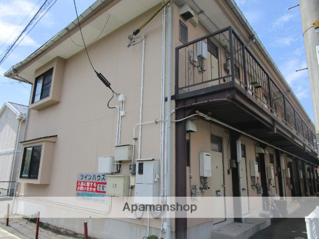 新着賃貸17:島根県松江市学園2丁目の新着賃貸物件
