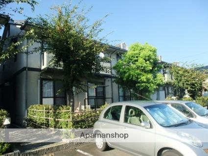 新着賃貸21:島根県松江市学園2丁目の新着賃貸物件
