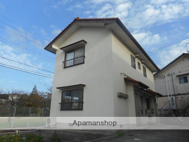 新着賃貸21:島根県松江市西川津町の新着賃貸物件