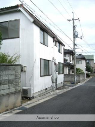 新着賃貸1:島根県松江市古志原1丁目の新着賃貸物件