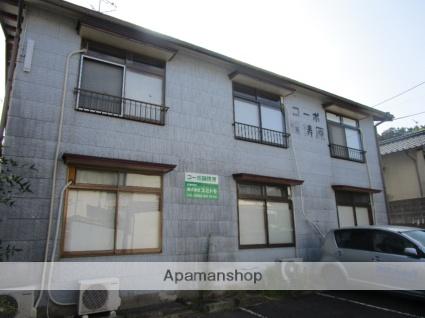 新着賃貸2:島根県松江市古志原2丁目の新着賃貸物件