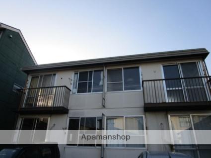 新着賃貸16:島根県松江市内中原町の新着賃貸物件