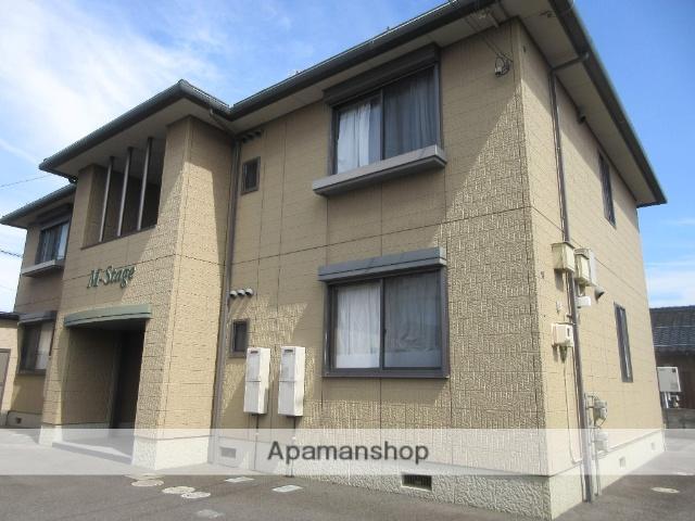 新着賃貸20:鳥取県境港市新屋町の新着賃貸物件
