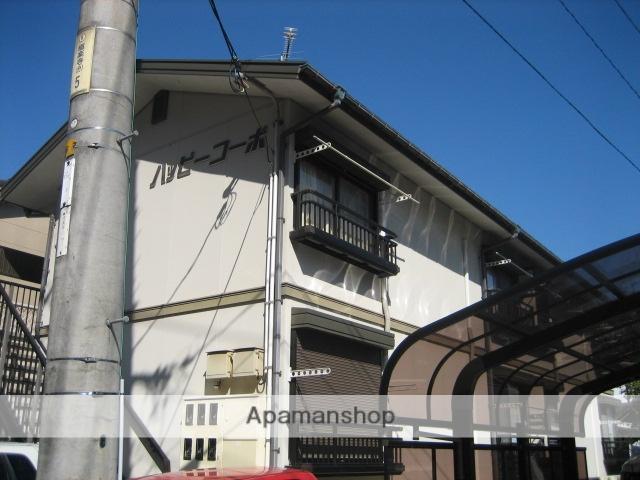 新着賃貸6:島根県松江市菅田町の新着賃貸物件