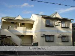 新着賃貸12:島根県松江市西川津町の新着賃貸物件
