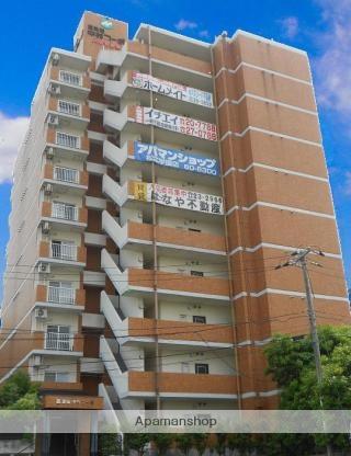 新着賃貸1:島根県松江市西津田7丁目の新着賃貸物件