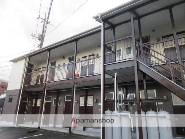 新着賃貸3:島根県松江市西川津町の新着賃貸物件