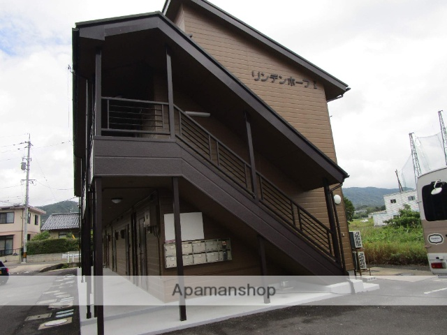 新着賃貸9:島根県松江市西川津町の新着賃貸物件
