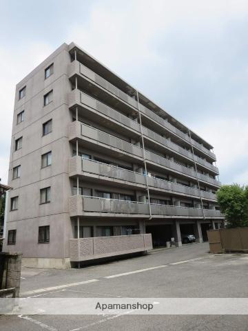 新着賃貸7:島根県松江市雑賀町の新着賃貸物件