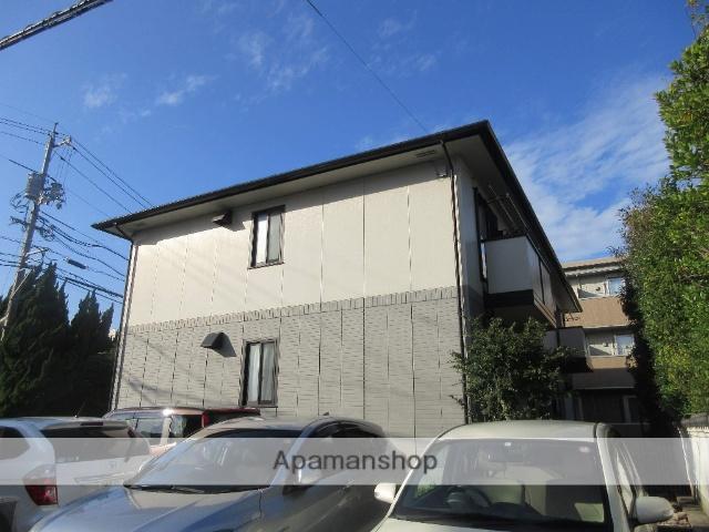 新着賃貸18:島根県松江市学園南1丁目の新着賃貸物件
