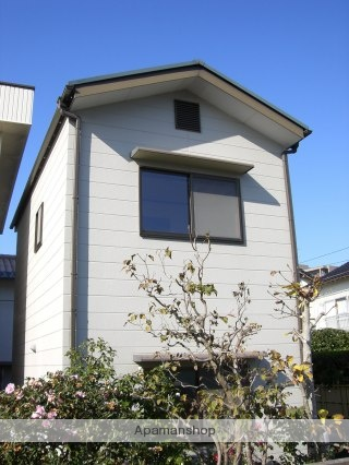 新着賃貸15:島根県松江市学園南2丁目の新着賃貸物件
