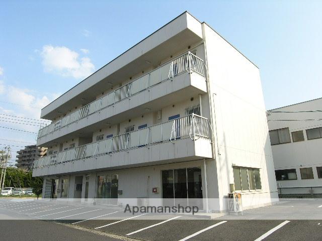 新着賃貸18:島根県松江市西嫁島3丁目の新着賃貸物件