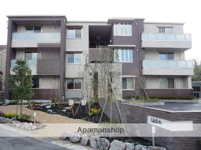 新着賃貸9:島根県松江市上乃木4丁目の新着賃貸物件