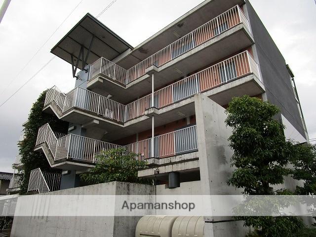 新着賃貸6:島根県松江市北田町の新着賃貸物件