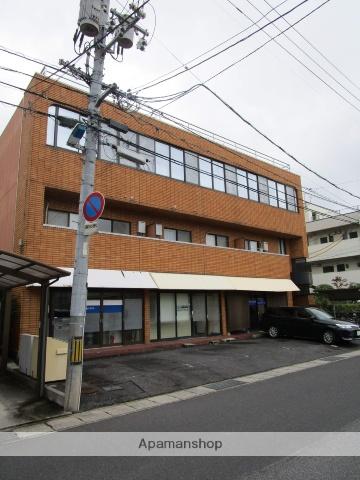 新着賃貸10:島根県松江市学園2丁目の新着賃貸物件