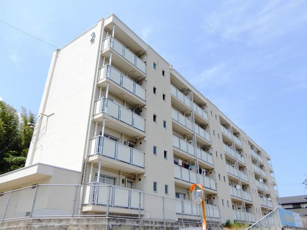新着賃貸9:島根県松江市矢田町の新着賃貸物件