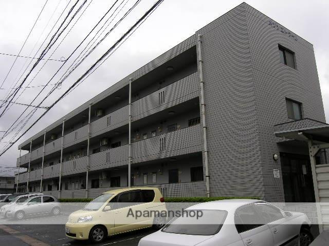 新着賃貸13:島根県松江市西川津町の新着賃貸物件