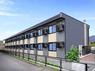 新着賃貸1:島根県出雲市枝大津町の新着賃貸物件