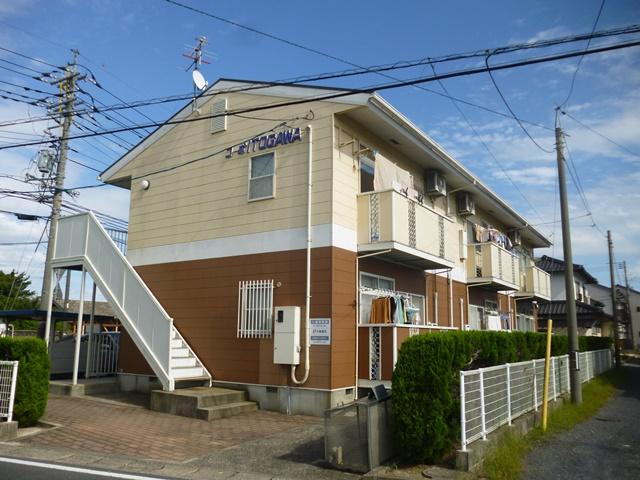 新着賃貸14:島根県出雲市平田町の新着賃貸物件