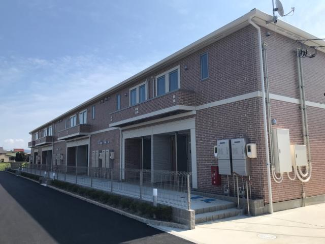 新着賃貸15:島根県出雲市大津町の新着賃貸物件