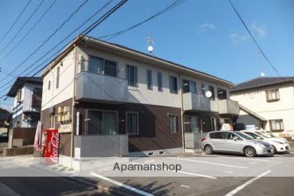 新着賃貸3:島根県松江市菅田町の新着賃貸物件