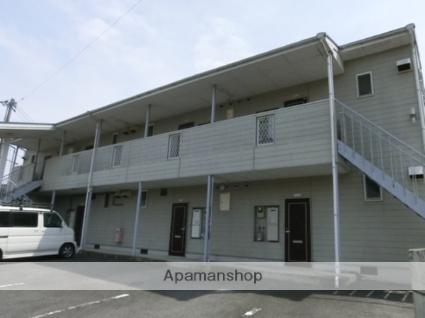 新着賃貸13:島根県松江市東津田町の新着賃貸物件