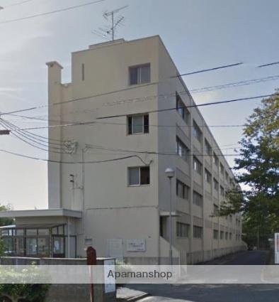 新着賃貸20:島根県松江市上乃木2丁目の新着賃貸物件