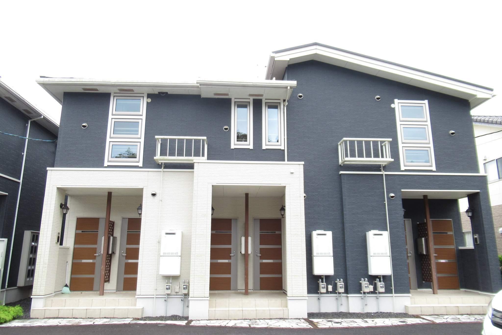 新着賃貸16:島根県松江市比津町の新着賃貸物件