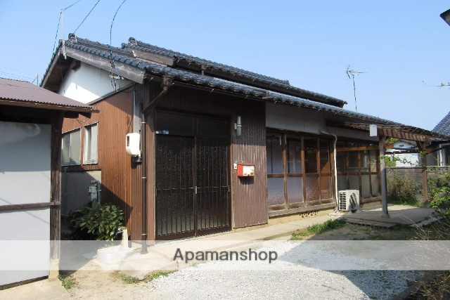 新着賃貸15:島根県松江市上乃木5丁目の新着賃貸物件