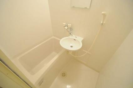 レオネクストT&K[1K/28.02m2]のその他部屋・スペース2