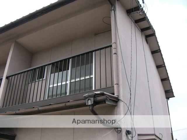 岡山県岡山市中区、中納言駅徒歩50分の築37年 1階建の賃貸一戸建て