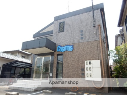岡山県岡山市南区、妹尾駅徒歩4分の築14年 2階建の賃貸アパート