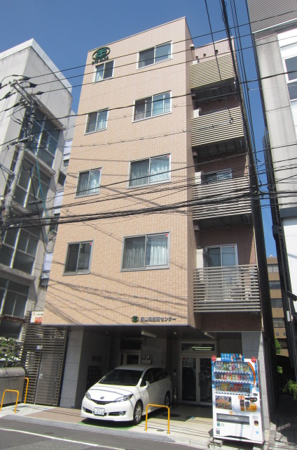 岡山県岡山市北区、岡山駅徒歩14分の築1年 5階建の賃貸マンション
