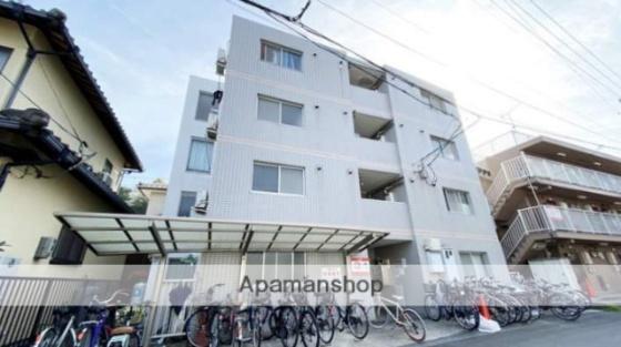 山陽本線岡山駅徒歩29分