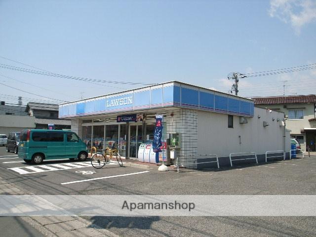 ディオ岡山南店 1426m