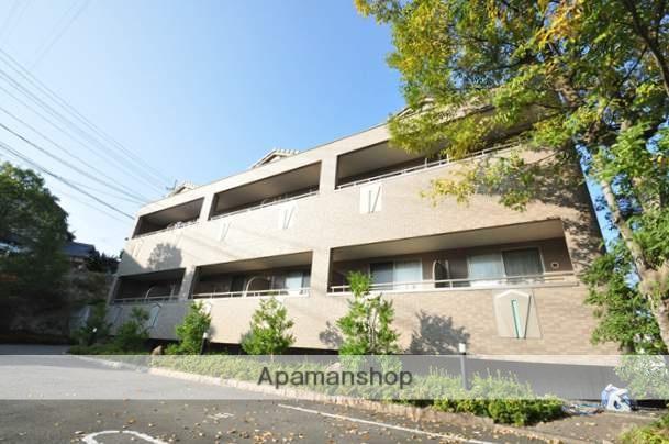岡山県岡山市北区、備前三門駅徒歩12分の築12年 2階建の賃貸アパート