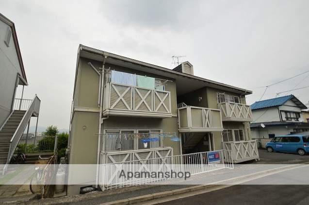 フレグランス羽島台
