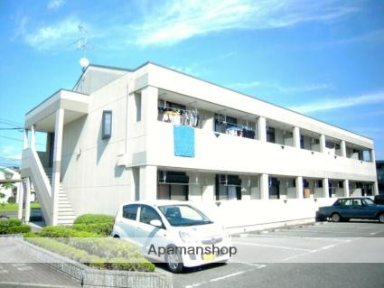コンフォース亀山Ⅰ