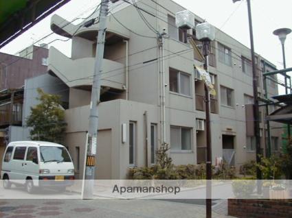 新着賃貸20:岡山県岡山市北区奉還町3丁目の新着賃貸物件