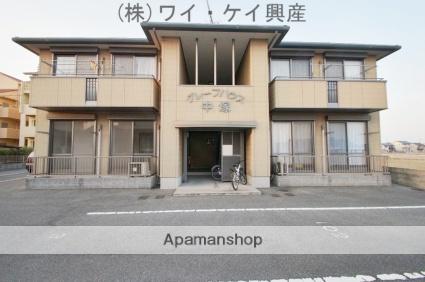 グレープハウス中塚