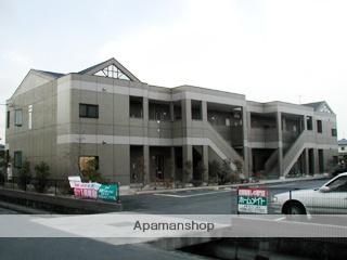 岡山県倉敷市、久々原駅徒歩28分の築17年 2階建の賃貸アパート