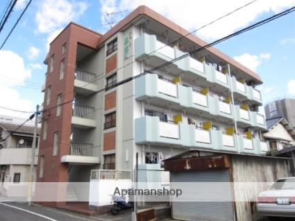 新着賃貸15:岡山県岡山市北区厚生町1丁目の新着賃貸物件