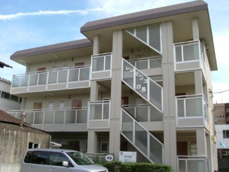 新着賃貸14:岡山県岡山市北区奥田本町の新着賃貸物件